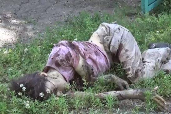 fasizam u ukrajini 85