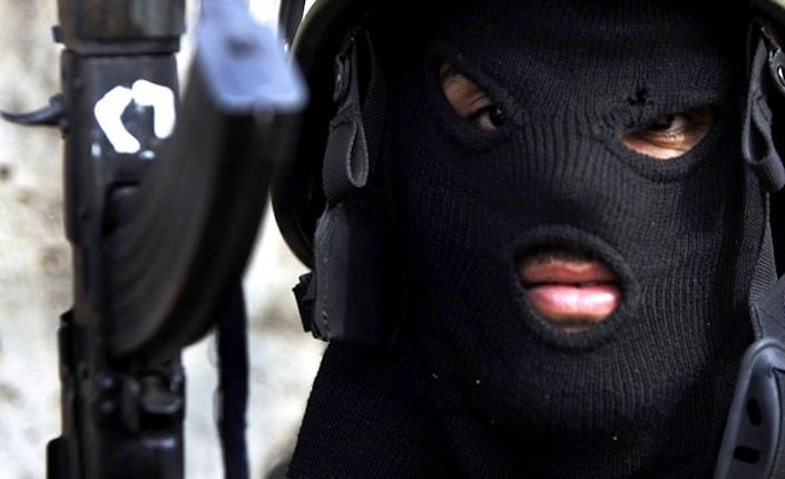 Amnesty: In Ucraina orientale centinaia di rapimenti e torture (video)