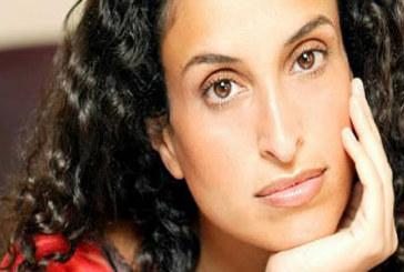 Noa: annullato concerto a Milano, simpatizza per Abu Mazen