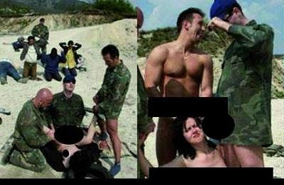 guerra stupri