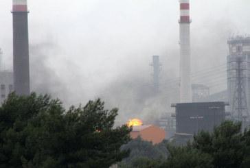 Allarme Iss: in aumento la mortalità a Taranto e in Terra dei Fuochi.