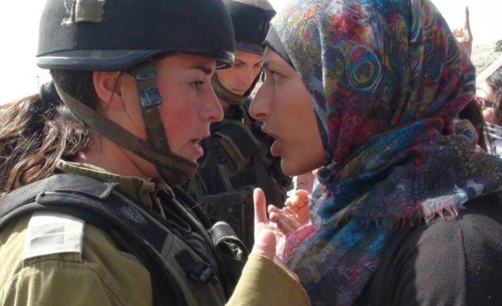 La debolezza di Israele nel suo eccesso di forza