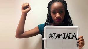 justice for jada