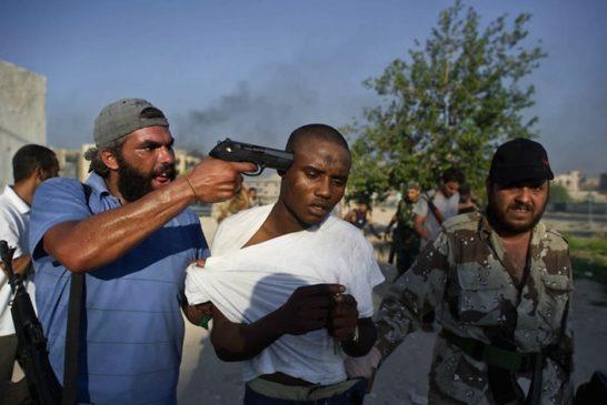 libya-civil-war