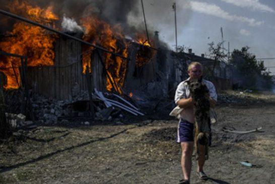 lugansk-ukraine-shelling-airstrike.n