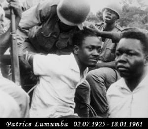 lumumba_3