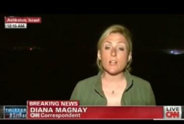 La censura dei network Usa: raccontano la verità su Gaza? Rimossi!