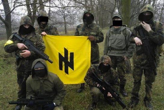 membres-svoboda-2
