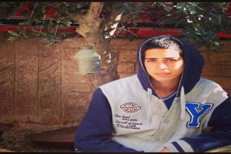 Palestina. La vendetta dei coloni israeliani: bruciato un adolescente palestinese.