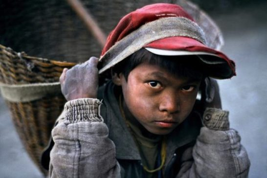 nepal-child-labour-revolution-needed-2227g4i