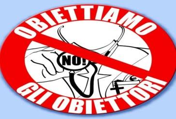 Aborto, i medici nei consultori del Lazio non potranno più obiettare