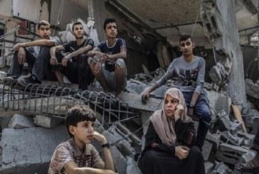 Tregua a Gaza. Ma Israele dice no a