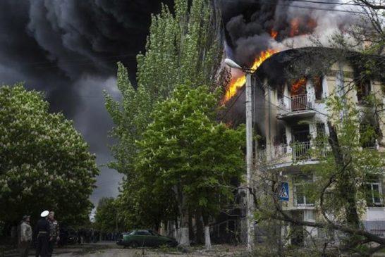 p1-ukraine
