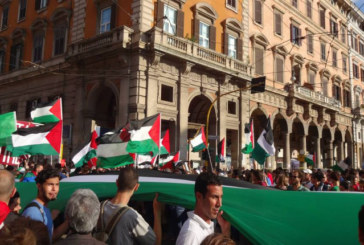 Gaza: rifugiati senza rifugio. La diplomazia arranca.  Brasile richiama ambasciatore