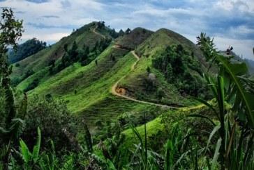 Nicaragua, la riserva di Bosawas e il popolo mayangna