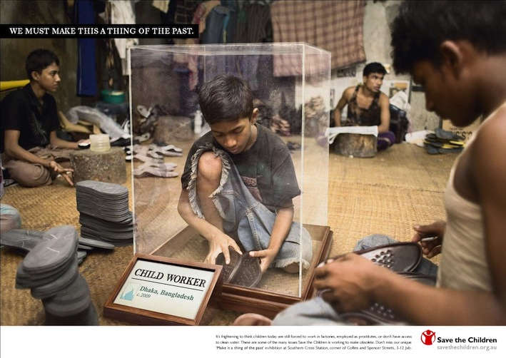 save_the_children_child_labour