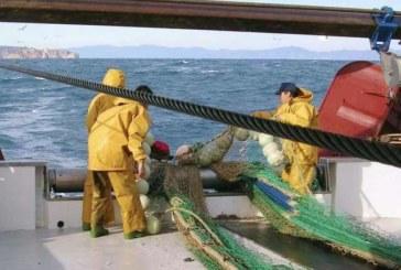 C'era una volta il mestiere di pescatore
