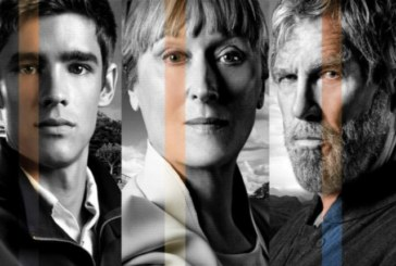 The Giver, arriva il trailer ufficiale del film di Phillip Noyce