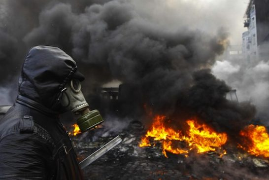 ukraine-is-the-center-of-the-most-serious-crisis-since-the-fall-of-the-soviet-union