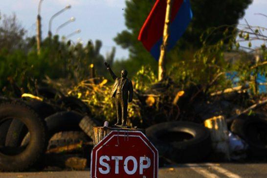 ukraine-referendum-civil-war