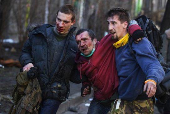 ukraine-riots