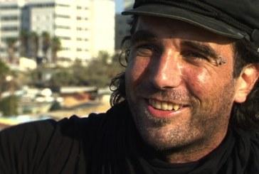 Come Arrigoni raccontò il massacro di Gaza del 2009 (video)