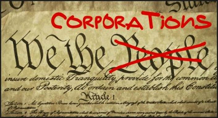 Pronto trattato segreto Europa-Usa per privatizzare tutto