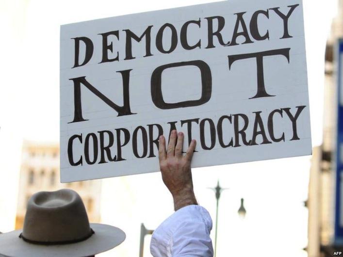 00-03a-democracy-not-corporatocracy-1