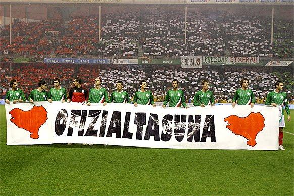 06.Euskal-Selekzioa-0-Tunez-2-28-12-2011