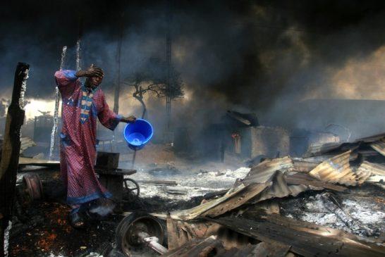 07_ethno_akinleye_pipelinebrand