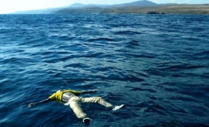 Un altro barcone affonda a largo della Libia, 20 morti e 200 i dispersi