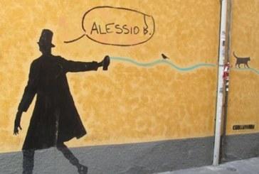 Padova, indagato il mendicante senza gamba aggredito dai vigili