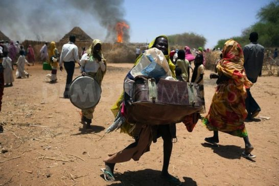 1305914269-humanitarian-operation-in-north-darfur_697092