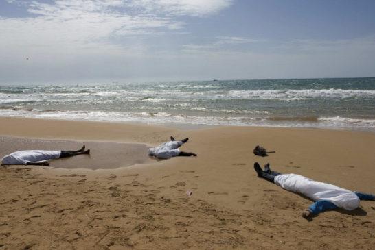 Spiaggia di Sampieri Scicli, Ragusa