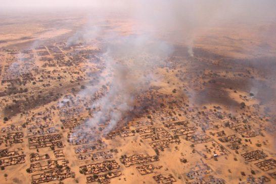 2004_Darfur_Sudan