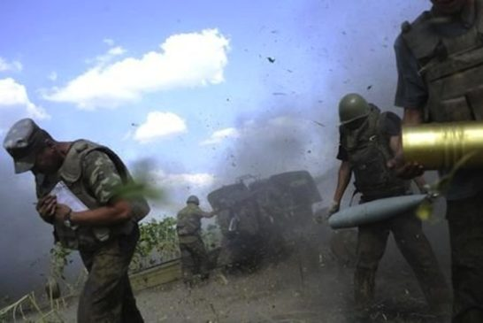 2014-08-02T162417Z_1_LYNXMPEA7107N_RTROPTP_2_UKRAINE-CRISIS