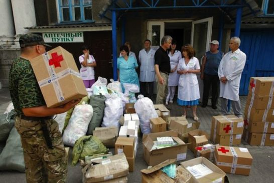 2014-08-04T154931Z_01_OGI04_RTRIDSP_3_UKRAINE-CRISIS-04-08-2014-17-08-00-403