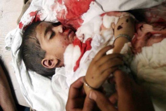 21-05-04-blood-soaked-body-of-a-minor-kashmiri-girl-killed-i