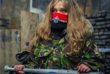Ucraina/I nazi minacciano di marciare su Kiev e il governo li accontenta