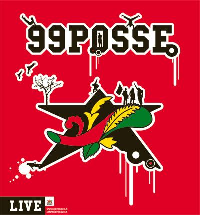 99_posse_live-brescia