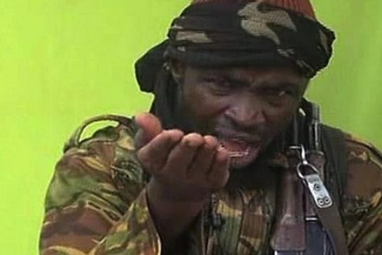 Abubakar-Shekau-Boko-Haram-Leader-1728x800_c