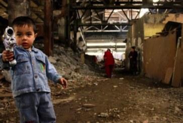 Guerre dimenticate/Daghestan, la repubblica islamica che si ribella a Mosca