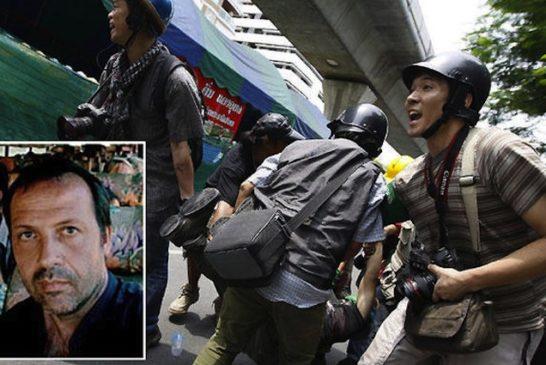 Bangkok-ucciso-fotografo-italiano.-Assalto-dell-esercito-le-camicie-rosse-si-arrendono_h_partb