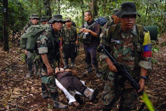 FARC-2