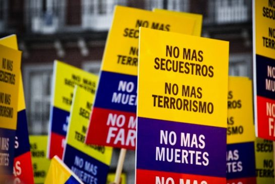 FARC-800x475
