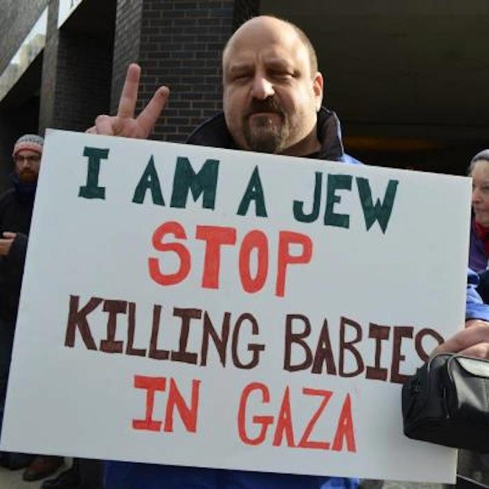 Shoah, i sopravvissuti: Israele a Gaza come i nazisti contro di noi