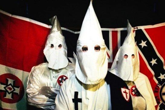 KKK-Vows-to-Help-Officer-Accused-of-Shooting-Unarmed-Teen-Michael-Brown-feature