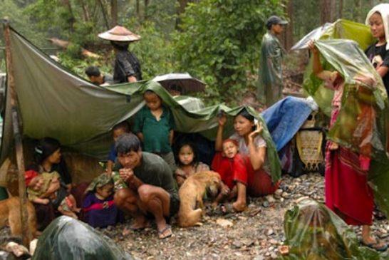 Karen-villagers-from-Burm-001