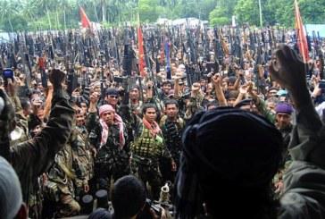 Guerre dimenticate/La ferocia della jihad risiede nelle Filippine