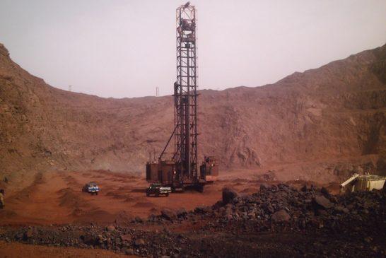 Mali-crude-oil-2012